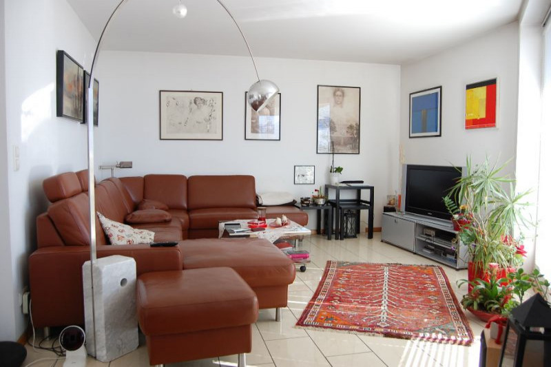 Apartment inAustria, in Zell am See