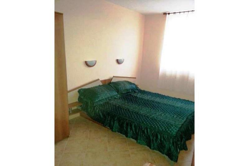Купить апартаменты в болгарии солнечный берег hd австрия недвижимость купить