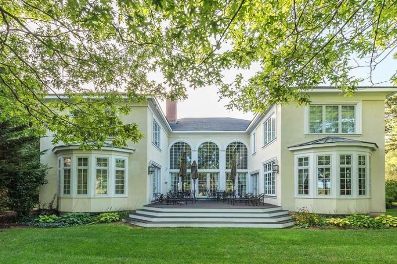 Недвижимость сша продажа купить недвижимость на бали недорого