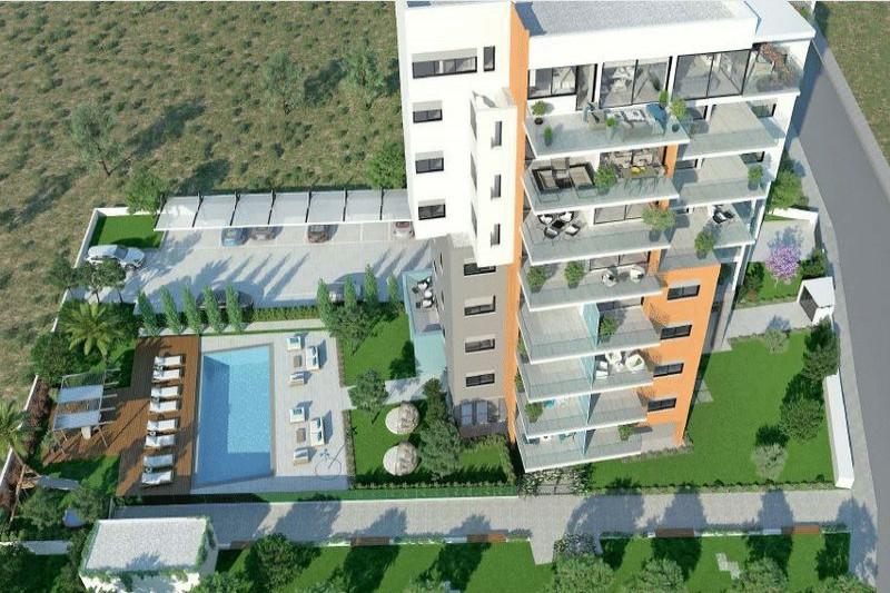 Апартаменты на кипре недорого перелет дубай москва
