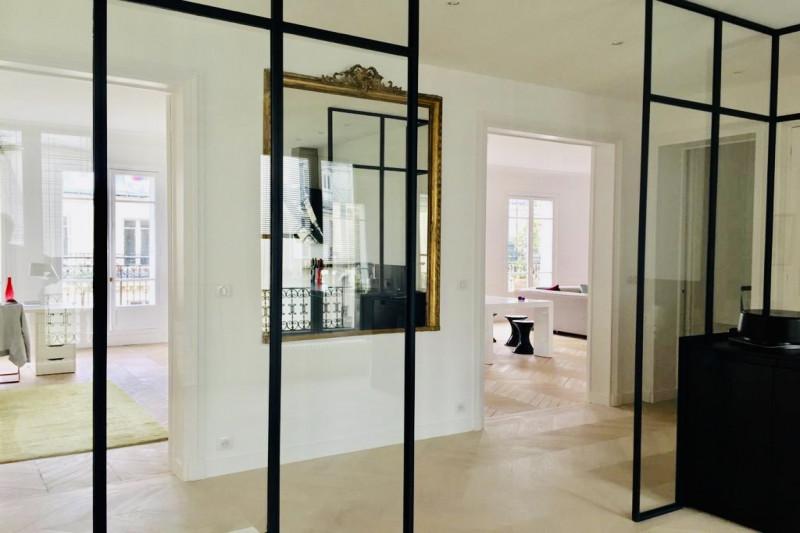 Продажа недвижимости во франции парус дубай