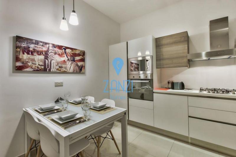 Продажа квартир на мальте кипр недвижимость недорого
