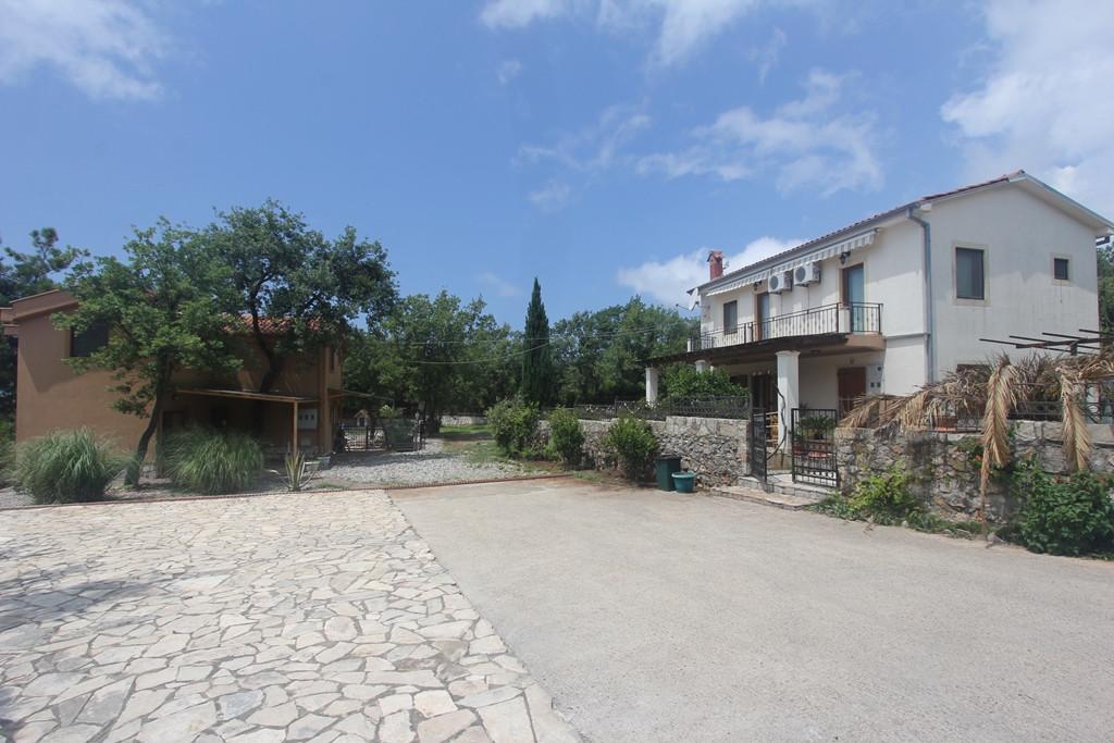 Черногория купить недвижимость цены