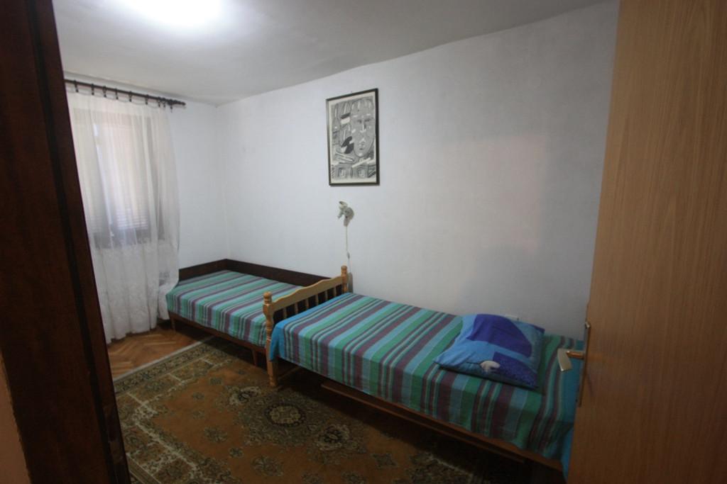 Купить дом в херцег нови черногория