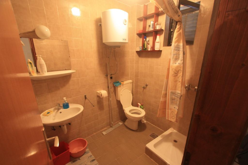 Недорого купить недвижимость в черногории