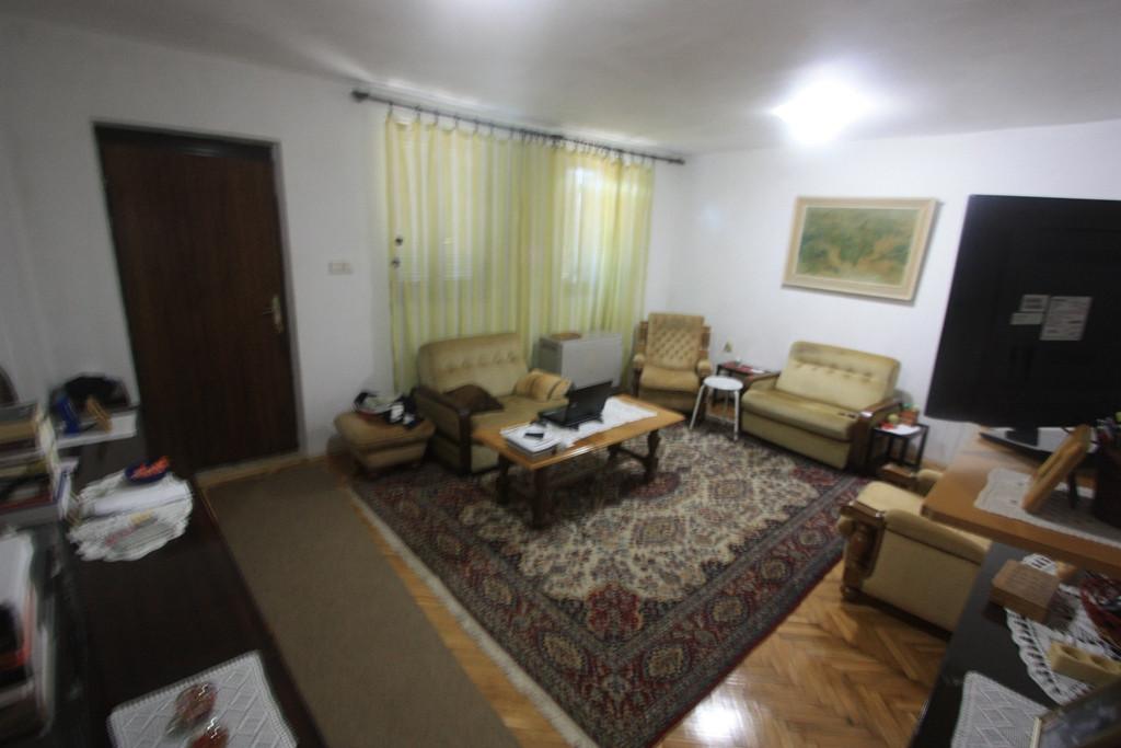 Дом в пераст черногория купить