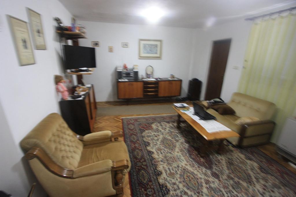 Купить квартиру недорого в черногории