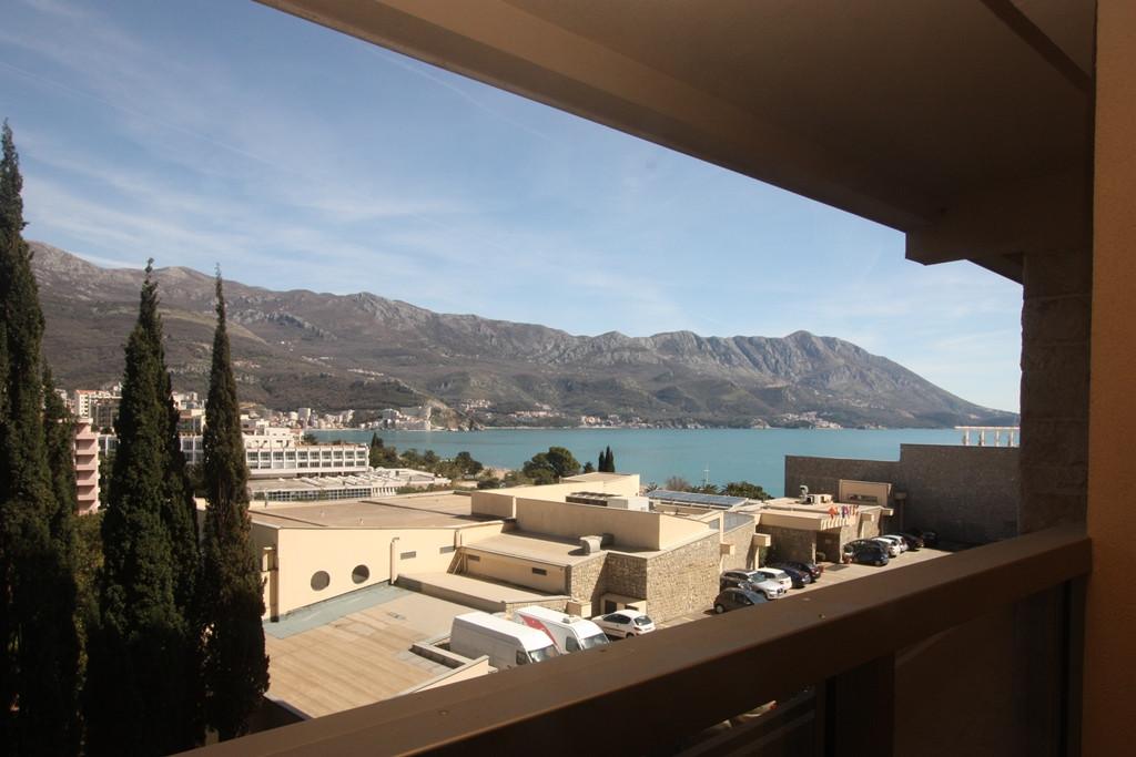 Купить недвижимость в черногории россиянам