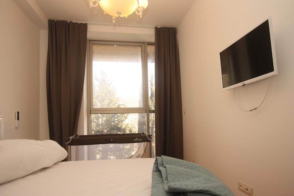 Купить однокомнатную квартиру черногории