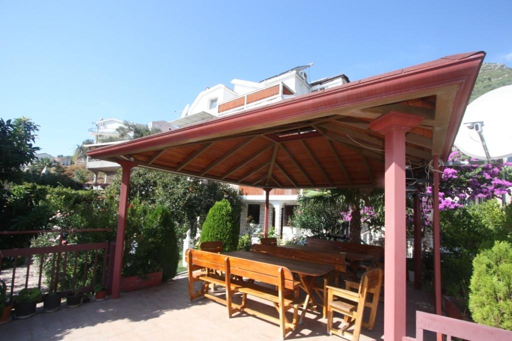 Купить недвижимость на побережье черногории