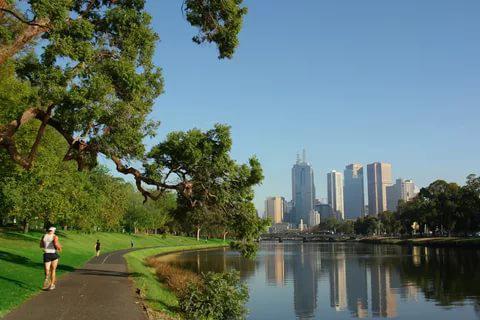 Малайзийские девелоперы расширяют свой бизнес в Мельбурне