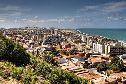 В Бразилии упали арендные ставки