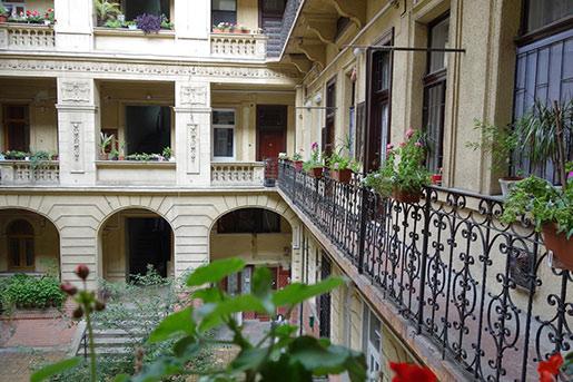 Венгры выбирают аренду вместо покупки недвижимости
