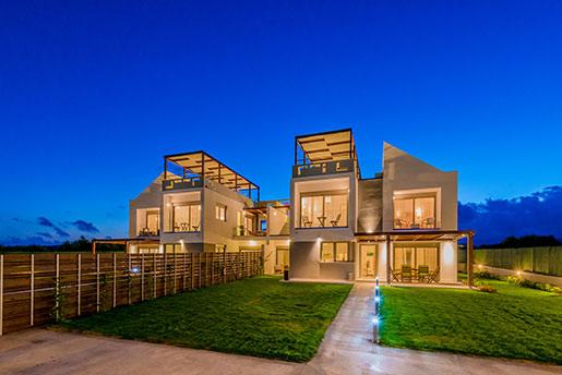 Онлайн-аукционы по продажи недвижимости в Греции привлекают иностранцев