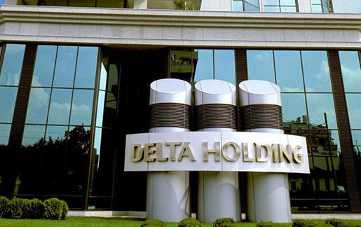 Delta Holding инвестирует крупную сумму денег в строительные проекты в Сербии
