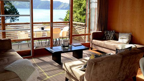 В Новой Зеландии подорожали апартаменты