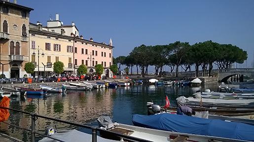 Итальянский рынок недвижимости возрождается