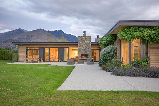 Недвижимость в новой зеландии цены стоимость на недвижимость за рубежом