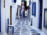 В Греции в скором времени вступят в силу новые правила регистрации недвижимости
