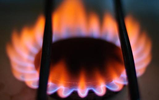 CMEC может построить в Сербии газовые электростанции