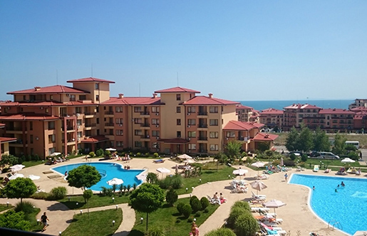 Эксперты обеспокоены ситуацией на рынке недвижимости Болгарии