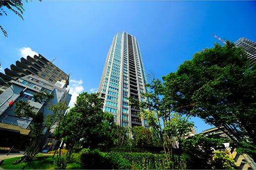 Японский рынок жилых построек продолжает развиваться