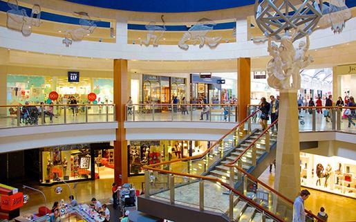 NEPI Rockcastle приобретает торговый центр в Венгрии