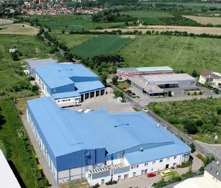 M7 Real Estate продает европейский промышленный портфель в Чехии и Венгрии