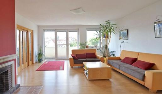 Чехи стали активно покупать жилье в кредит