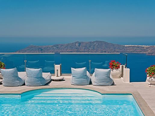 Airbnb влияет на аренду греческого жилья