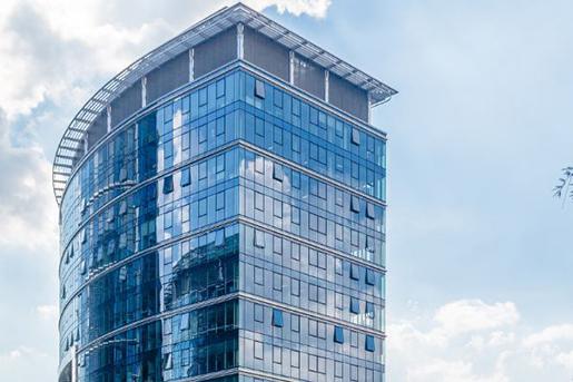 CA Immo приобретает офис в Польше