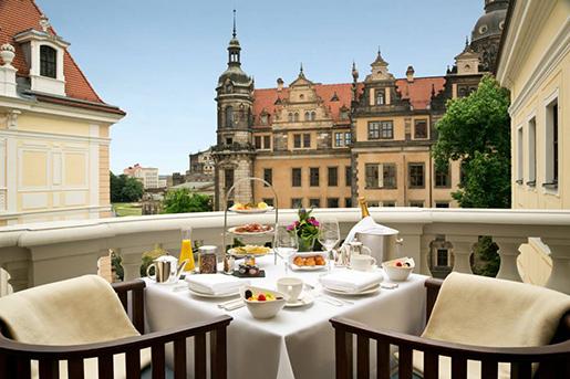 Union Investment приобретает немецкий гостиничный портфель