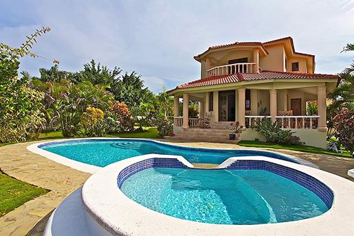Рынок недвижимости Доминиканы восстанавливается