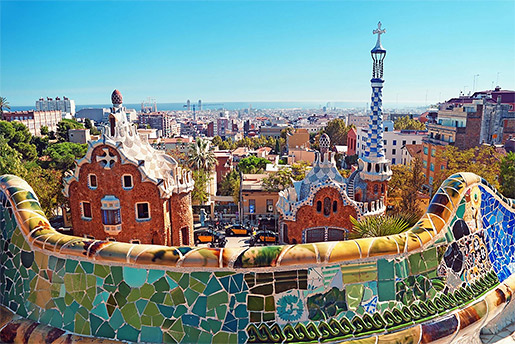 В Барселоне произошли изменения на арендном рынке жилья