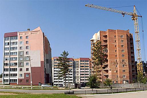 В Армении зафиксировали рост цен на жилые объекты
