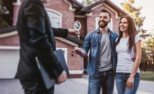 В Венгрии повысились цены на недвижимость