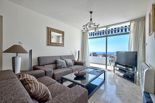 На Кипре увеличилось число жилых помещений