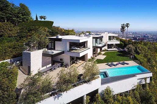 В Америке собственники представляют скидки на недвижимость
