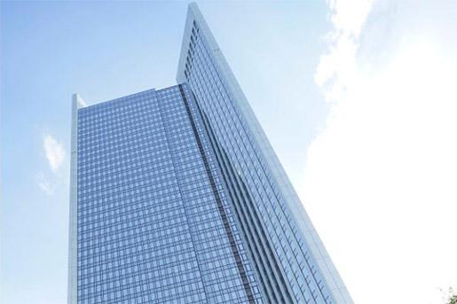 Hana Financial Investment приобрела небоскреб в Германии