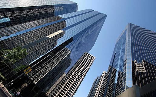 PGIM Real Estate приобретает офисную недвижимость во Франции