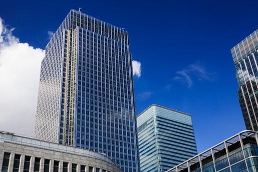 Pat Crean&Partners приобретает офисную недвижимость в Ирландии
