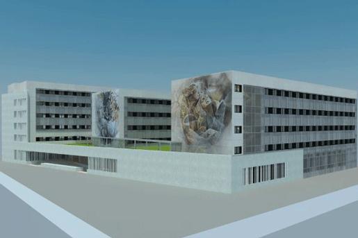 Temprano Capital Partners и CPA®: 18 приобретают проект студенческого жилья