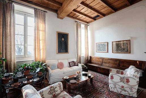 В Милане зафиксировали подъем рынка недвижимости