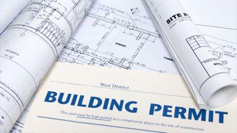 На Кипре отметили рост строительства жилых построек