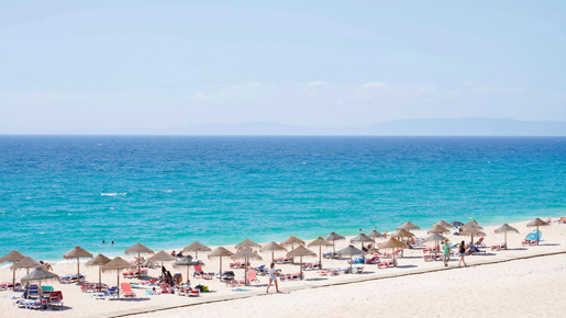 Португалия стала привлекательным местом для покупателей недвижимости