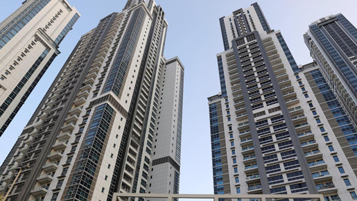 Арендаторы ОАЭ смогли заставить собственников уменьшить ставку