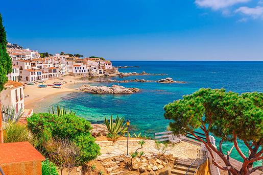 Испанский регулятор отказывается верить в факторы «пузыря» на рынке недвижимости