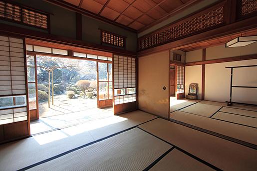 Японское правительство раздает пустые дома на бесплатной основе