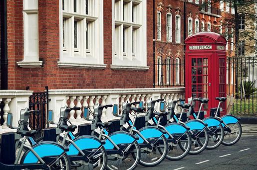 В столице Британии хотят ужесточить контроль над арендой