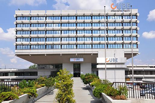 BPD Development приобретает офисное здание в Чехии